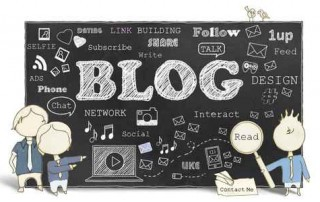 Web Marketing Blogs