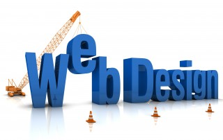 Ways to Give New Life to Web Design