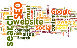 Internet Marketing Trends Affect Web Design, and Vice Versa