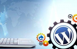 Choosing Web Design Services is an Ongoing Process