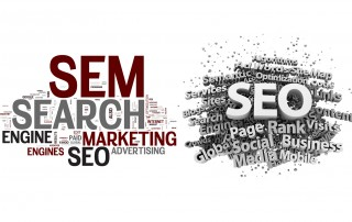 Search Engine Optimization Services for Social Media