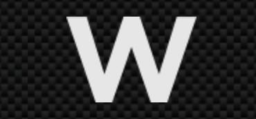 Wvapes