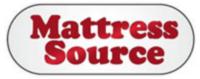 Mattress Source