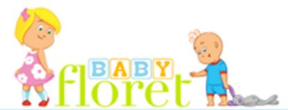 Baby Floret