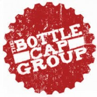 The Bottle Cap Group