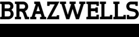 Brazwell Premium Pub
