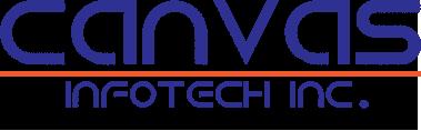 Canvas Infotech Inc.