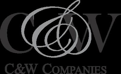 CW Companies