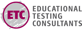 Educational Testing Consultants