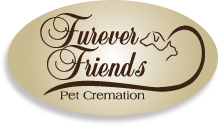 Furever Friends Petuary