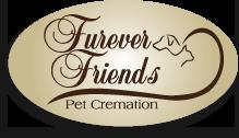 Furever Friends Petuary