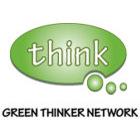 Green Thinker Network