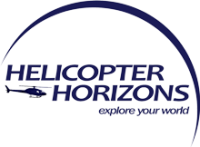 Helicopter Horizons