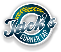Jacks Corner Tap