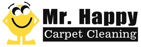 Mr. Happy Carpet Cleaning