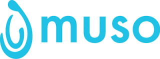 Muso Health