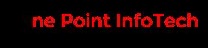 One Point InfoTech