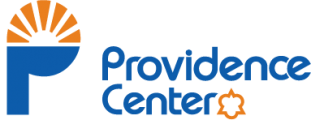 Providence Centers