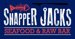 Snapper Jacks