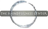 The Mindfulness Center