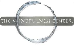 The Mindfulness Center