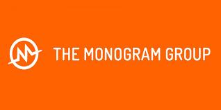 The Monogram Group