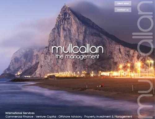 MullCallan