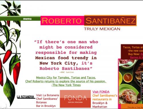Roberto Santibanez