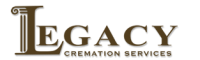Legacy Cremation Services