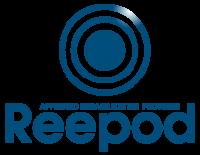 Reepod Rehabilitation Provider
