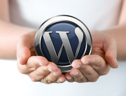 Save Money with WordPress Design, Invest in Professional Assistance