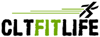 CLTFITLIFE