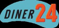 Diner 25