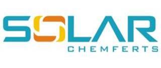 Solar Chemferts Pvt. Ltd