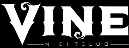 Vine Night Club