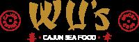 WU's Restaurant