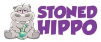 Stoned Hippo