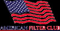 American Filter Club