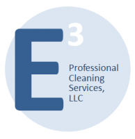 E3 Professional Cleaning Service