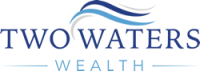 Two Waters Wealth