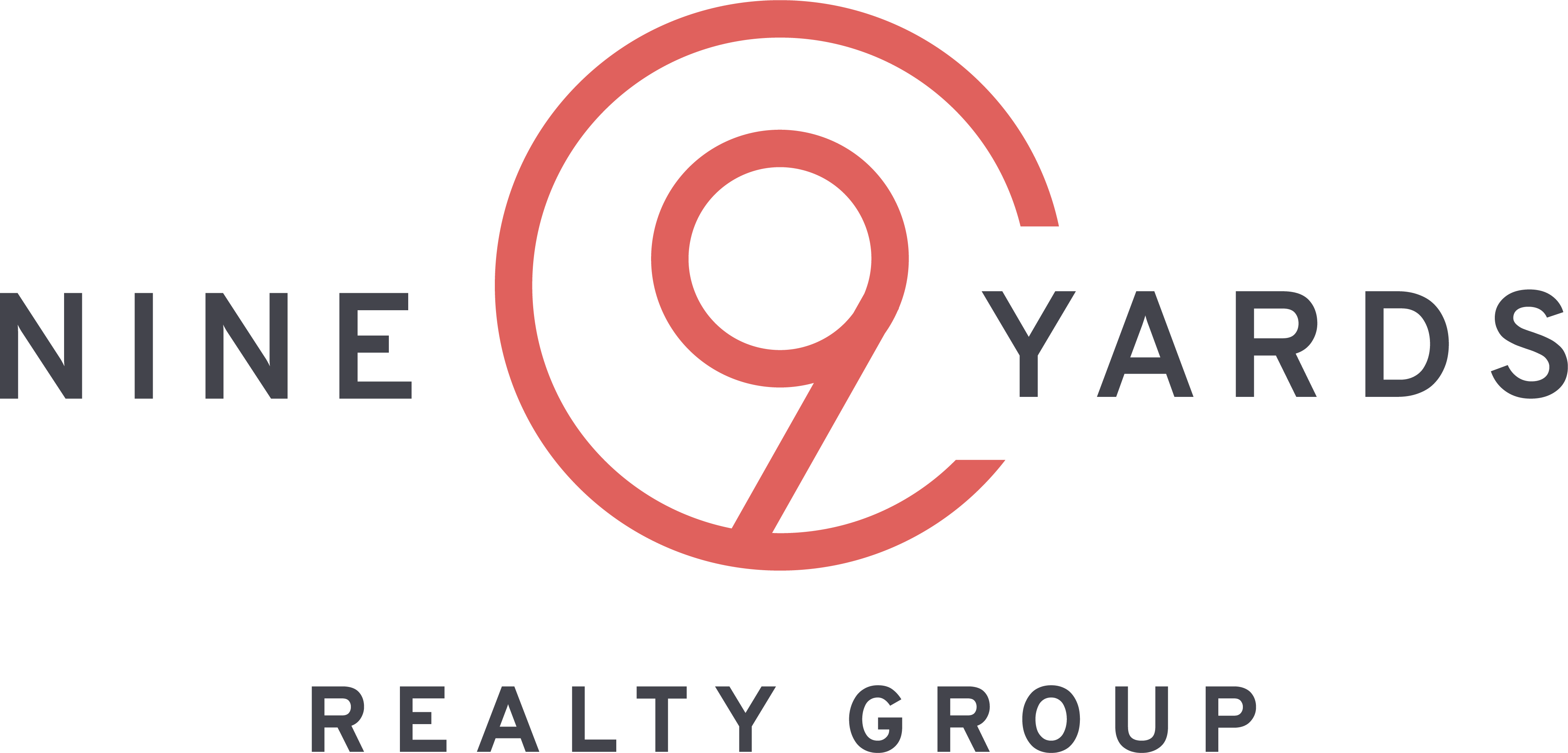 9 Yards Realty Group