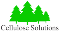 Cellulose Solutions