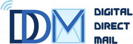 Digital Direct Mail