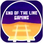 End of the line gaming