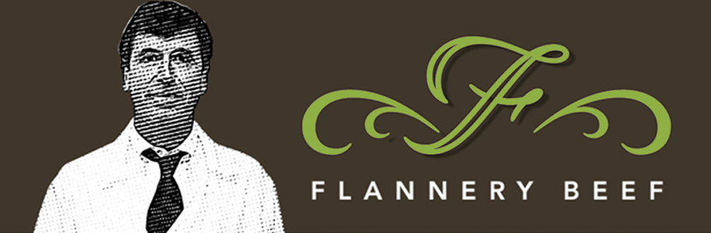 Flannery Beef