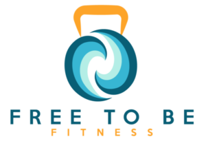 Free to be fitness