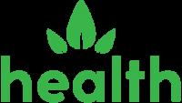 Alter Health