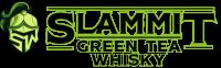 Slammit Whisky